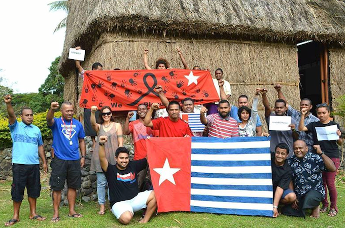 West Papua: Five facts about Indonesia's 'dark, dirty secret'