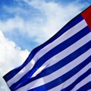 OPINION: MSG, West Papua Now It's Down To The Wire
