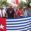 Joe Natuman: We are All Melanesians