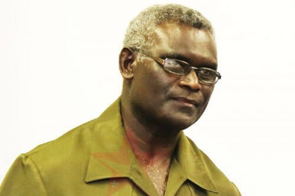 http://www.solomonstarnews.com/index.php/news/national/item/20235-sogavare-queries-msg-brotherhood