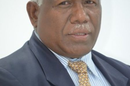 PM set to chair PIDF in July