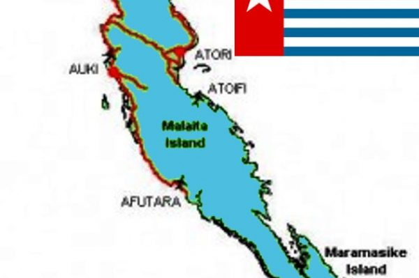 MALAITA provincial government has maintained its support and stand for a free West Papua.