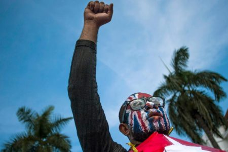 31 people have been killed in West Papua. Why?