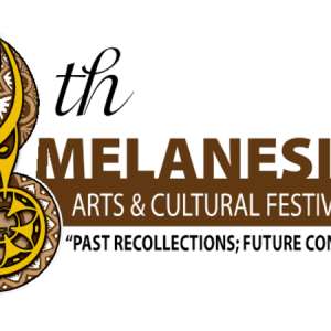 Melanesian Arts Festival Committee Resumes Pre-Festival Planning Process
