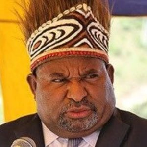 Military operations in Papua problematic