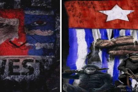 Indonesian racism towards Papuans and its implications for a Free West Papua Movement