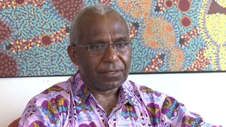 Papuans continue protests against racism and hatred