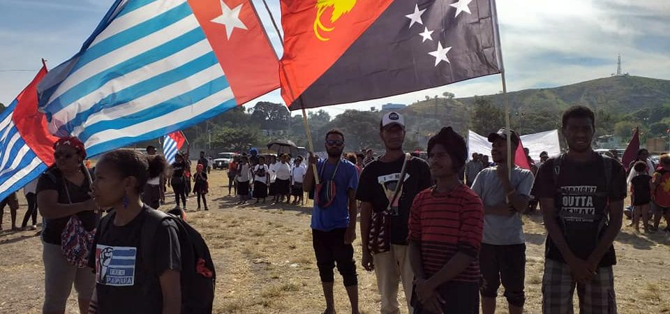 The Truth Will Set Our People of West Papua and Indonesia Free