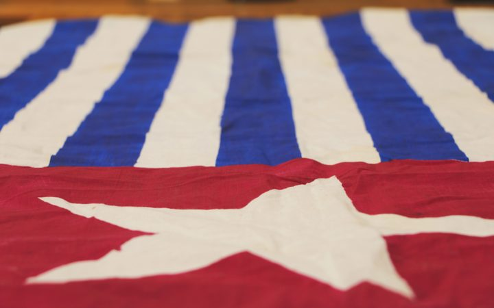 West Papua independence leaders declare 'government-in-waiting'