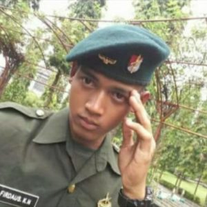 One Soldier Killed in Yet Another Shootout in Intan Jaya, Papua