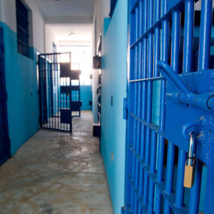 UN appeals for halting imminent execution of prisoners in Indonesia