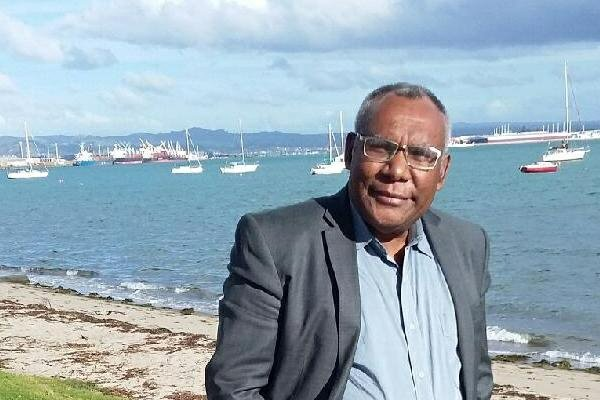 Systematic Racism: The root of Papua's problem is the character of Indonesia authorities